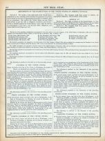 Page 133 - - Constitution of the United States 5, World Atlas 1911c from Minnesota State and County Survey Atlas